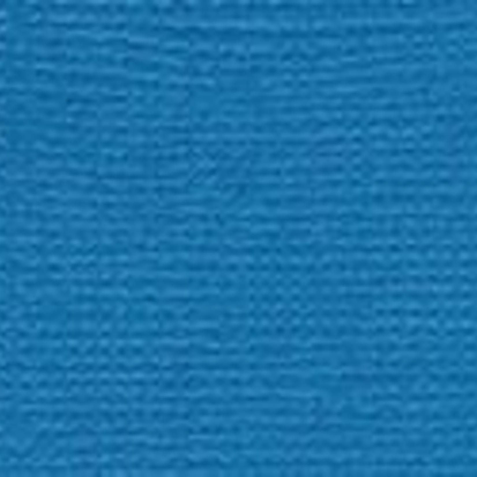 "Bazzill Bazzill 12"" x 12"" Canvas Cardstock North Sea"