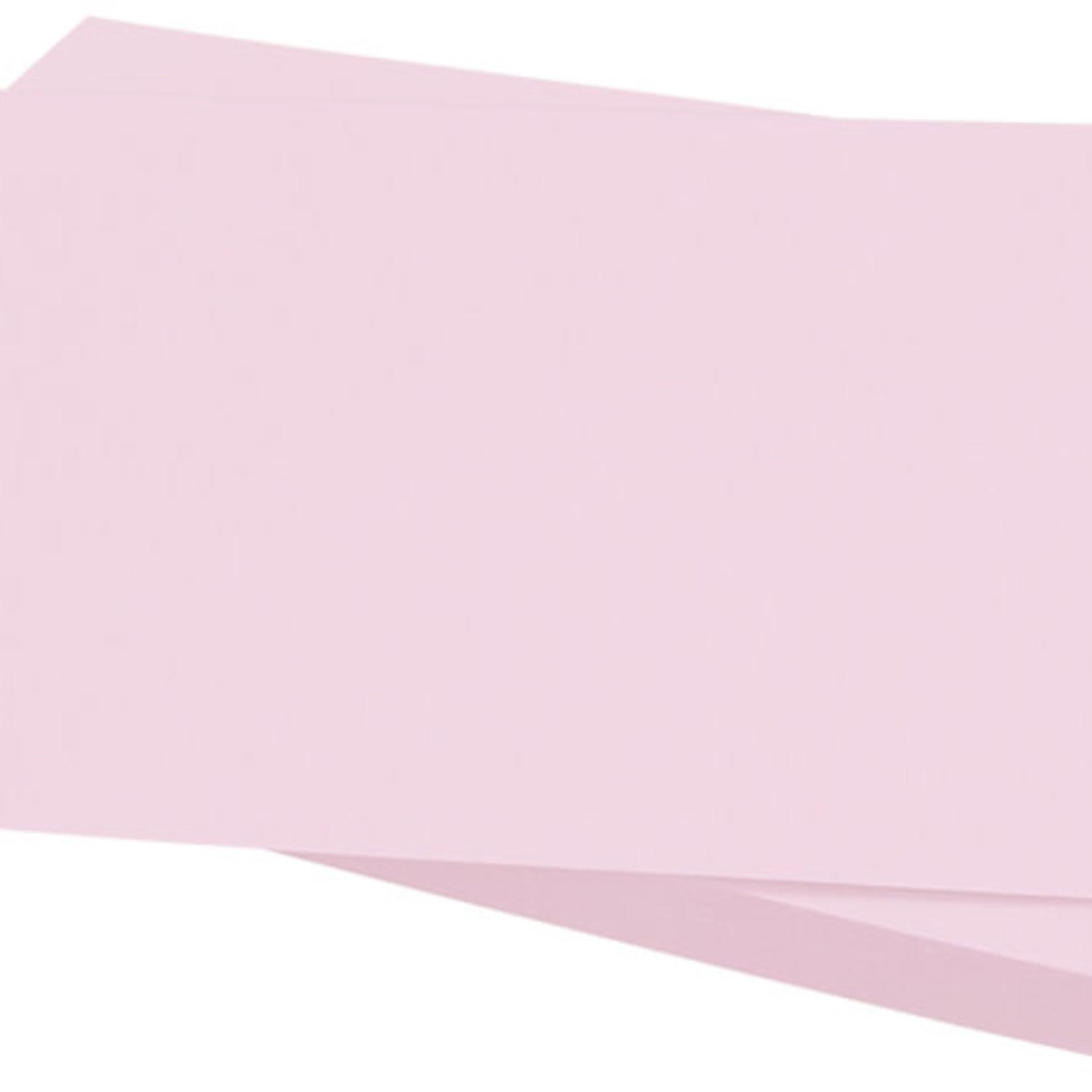 """Bazzill Bazzill 12"""" x 12"""" Canvas Cardstock Petalsoft"""