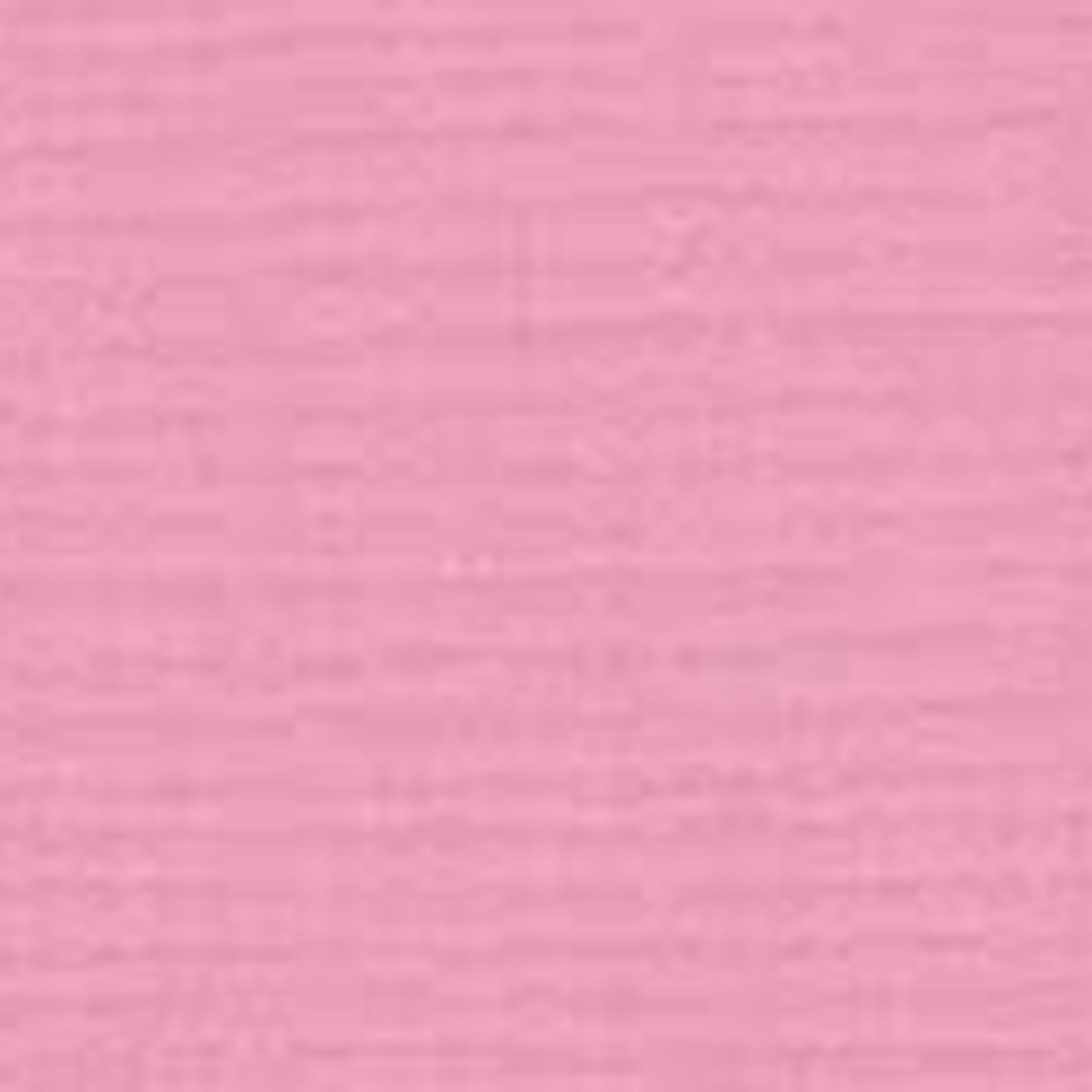 """Bazzill Bazzill 12"""" x 12"""" Canvas Cardstock Petunia"""