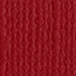 "Bazzill Bazzill 12"" x 12"" Canvas Cardstock Pomegranate"