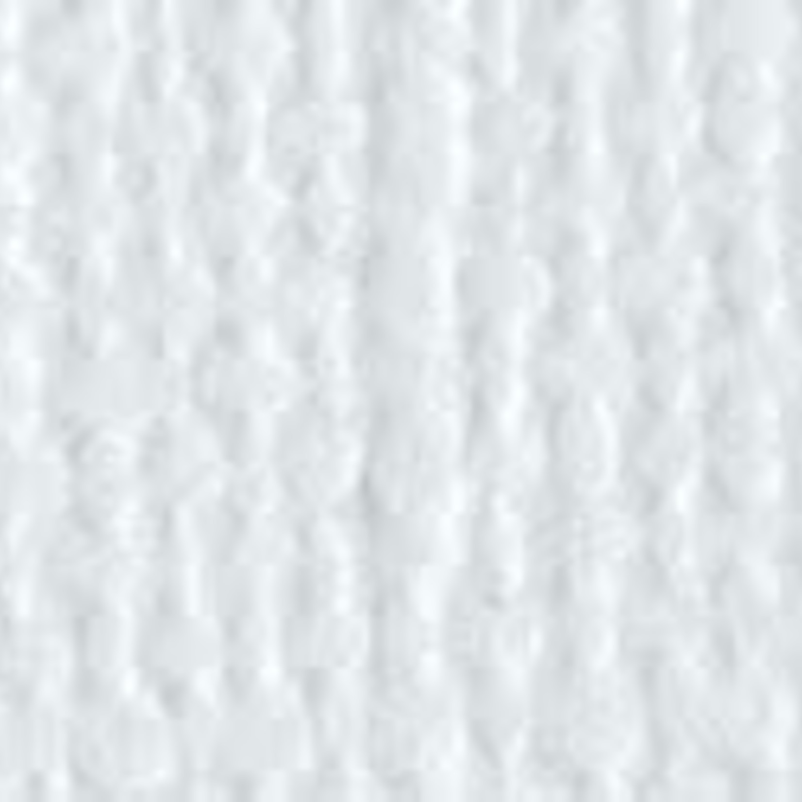 "Bazzill Bazzill 12"" x 12"" Canvas Cardstock Powder Blue"