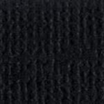 "Bazzill Bazzill 12"" x 12"" Canvas Cardstock Raven"