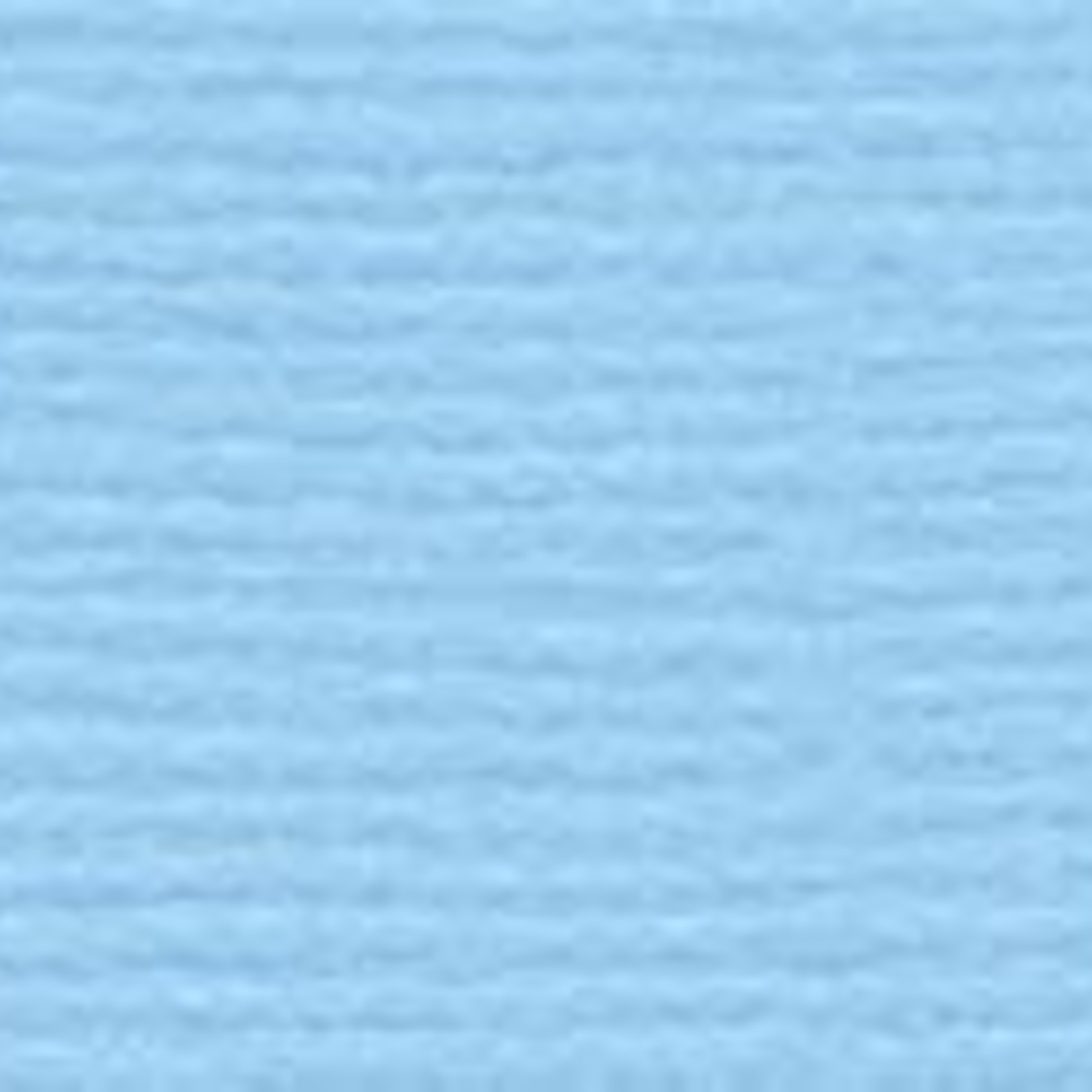 "Bazzill Bazzill 12"" x 12"" Canvas Cardstock Sea Water"