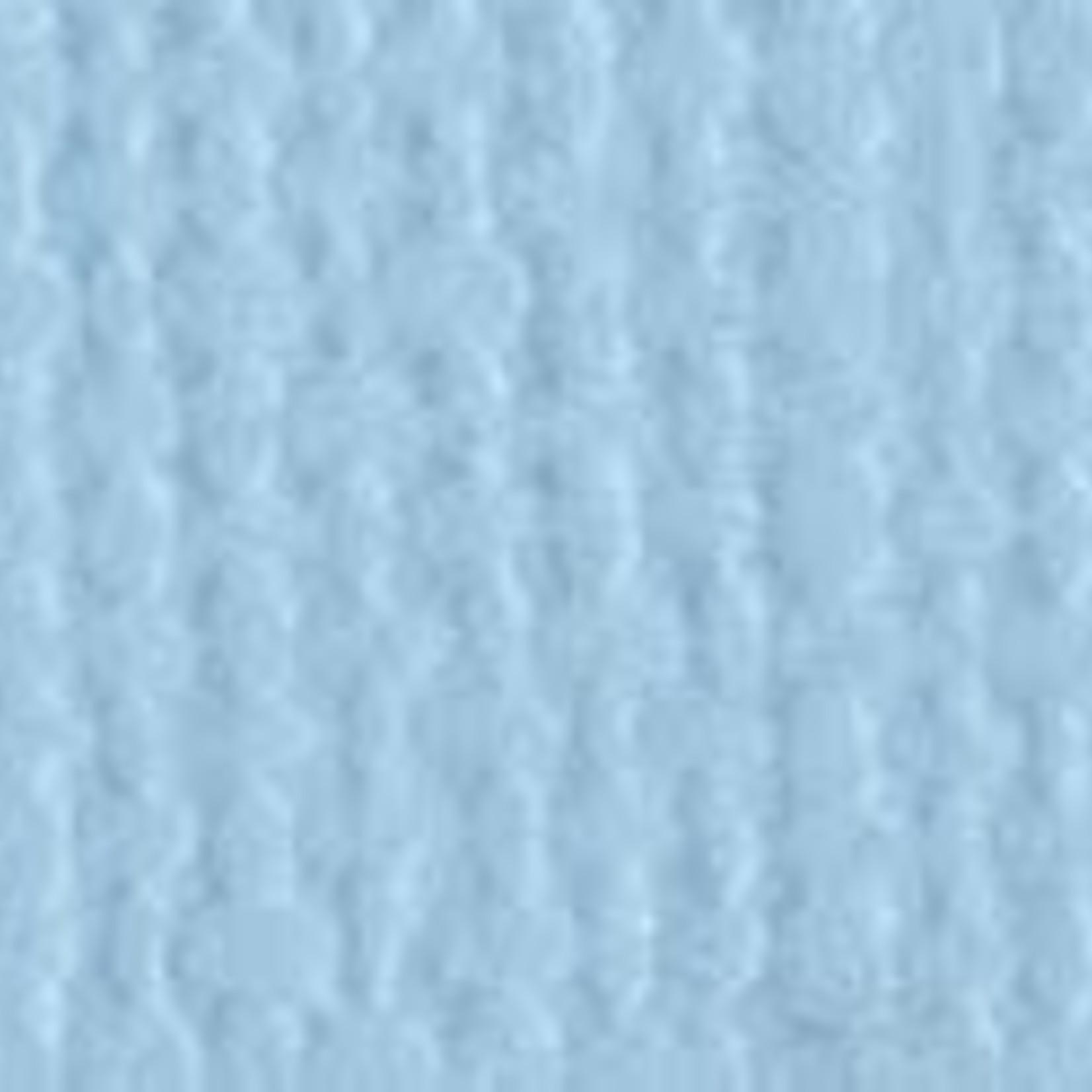"Bazzill Bazzill 12"" x 12"" Canvas Cardstock Starmist"