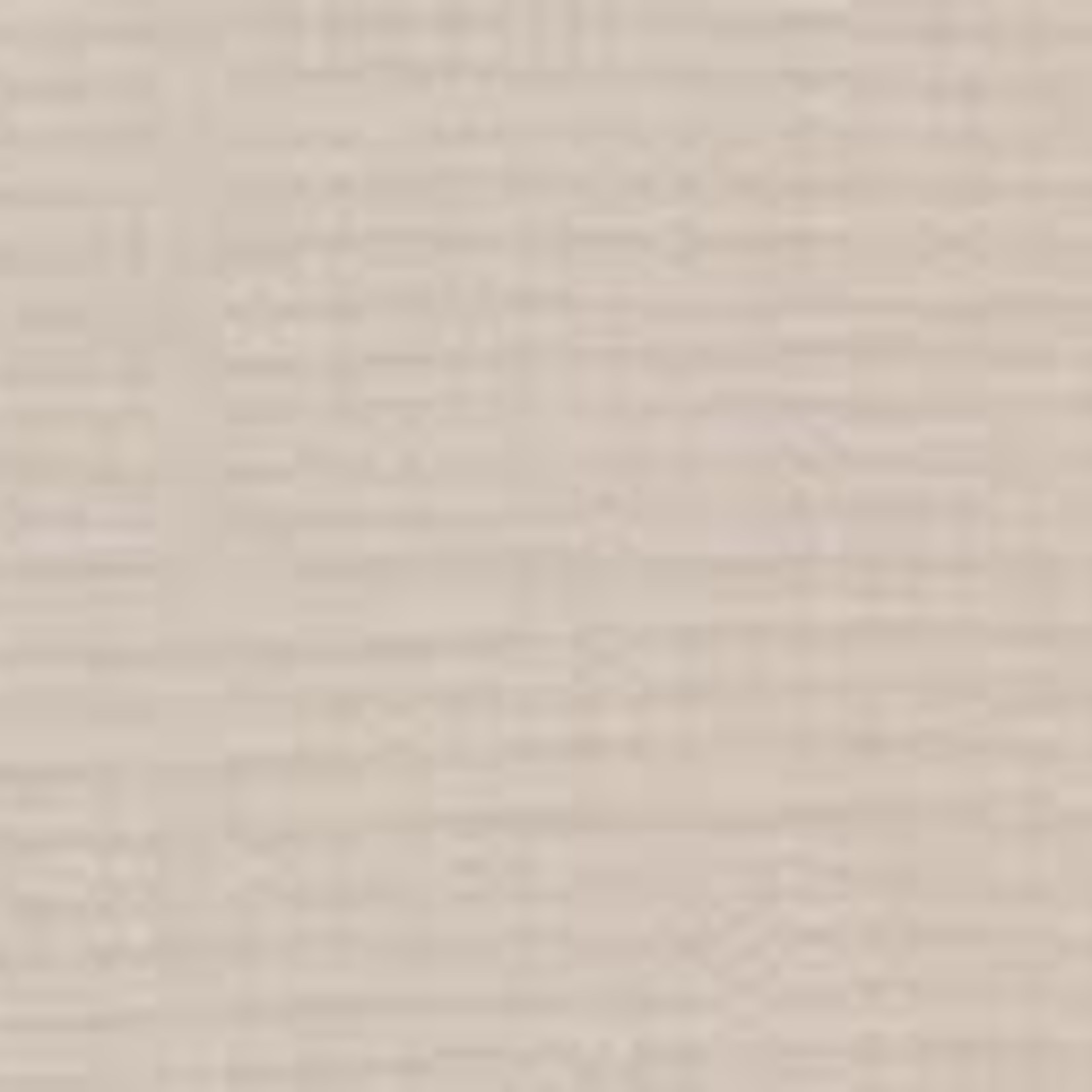 "Bazzill Bazzill 12"" x 12"" Canvas Cardstock Twig"