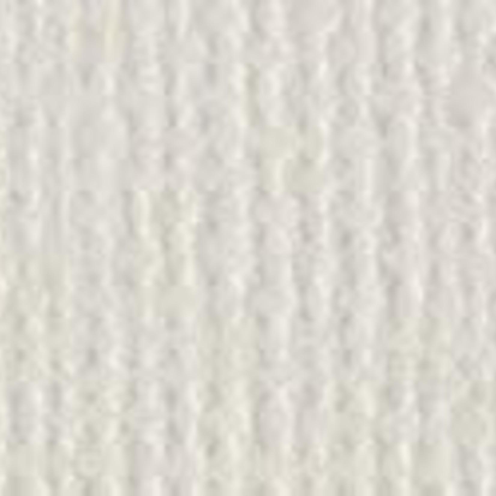 "Bazzill Bazzill 12"" x 12"" Canvas Cardstock Vanilla"
