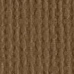 """Bazzill Bazzill 12"""" x 12"""" Canvas Cardstock Walnut"""