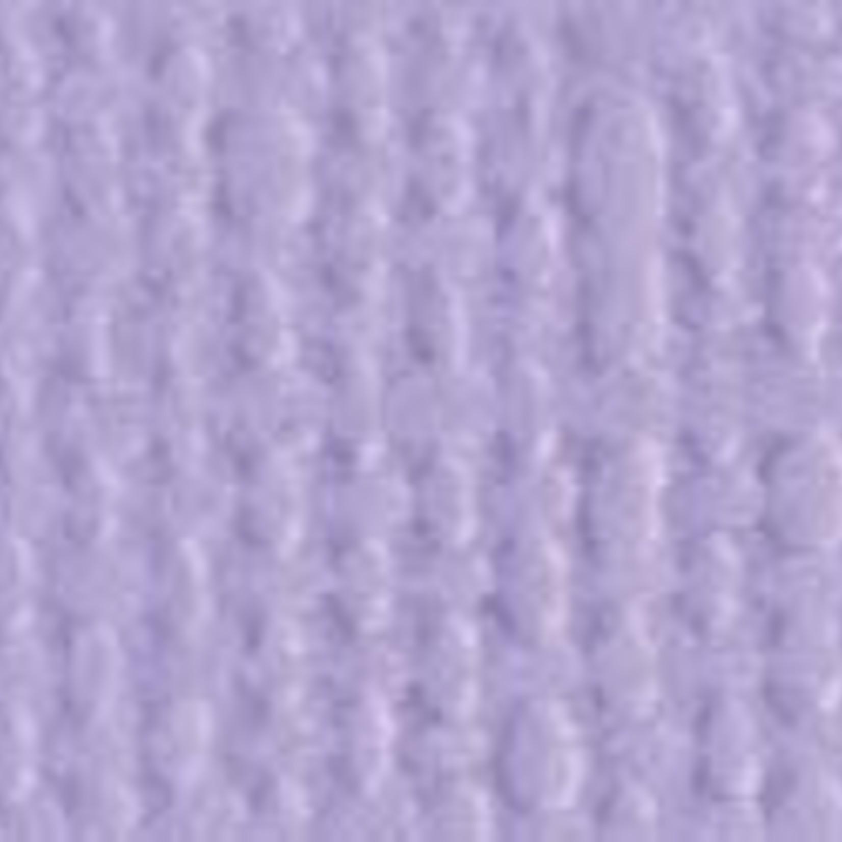 """Bazzill Bazzill 12"""" x 12"""" Canvas Cardstock Wisteria"""