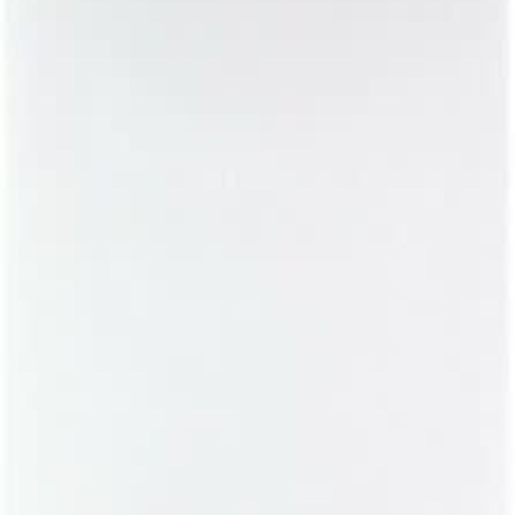 """Bazzill Bazzill Vellum 8.5""""X11""""-White 40lb"""