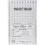 Macrame Project Board-12''X17.5''