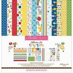 Bella Blvd - Collection Pack - Tiny Tots