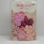 BoBunny BoBunny Blossoms - Blush Bouquet