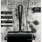 Ranger Ranger - Distress Brayer - Medium