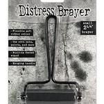Ranger Tim Holtz Distress Brayer-Small
