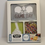 We R memory keepers We R memory Keepers - Jounaling Cards, Game Day