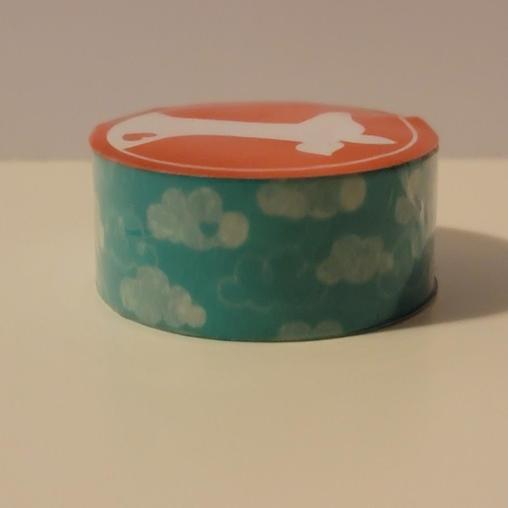 American Crafts FreckledFawn - Washi Tape - Clouds