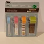 Creative Memories Creative Memories - Simply Beautiful - Paper Ribbon