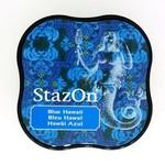 StazOn StazOn Blue Hawaii