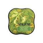 StazOn StazOn Cactus Green