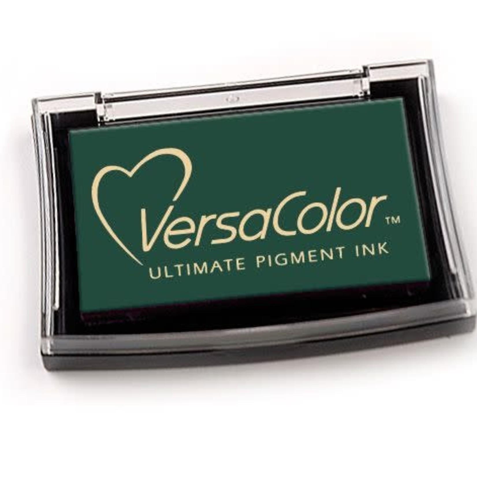 VersaColor VersaColor Pigimate Ink Evergreen