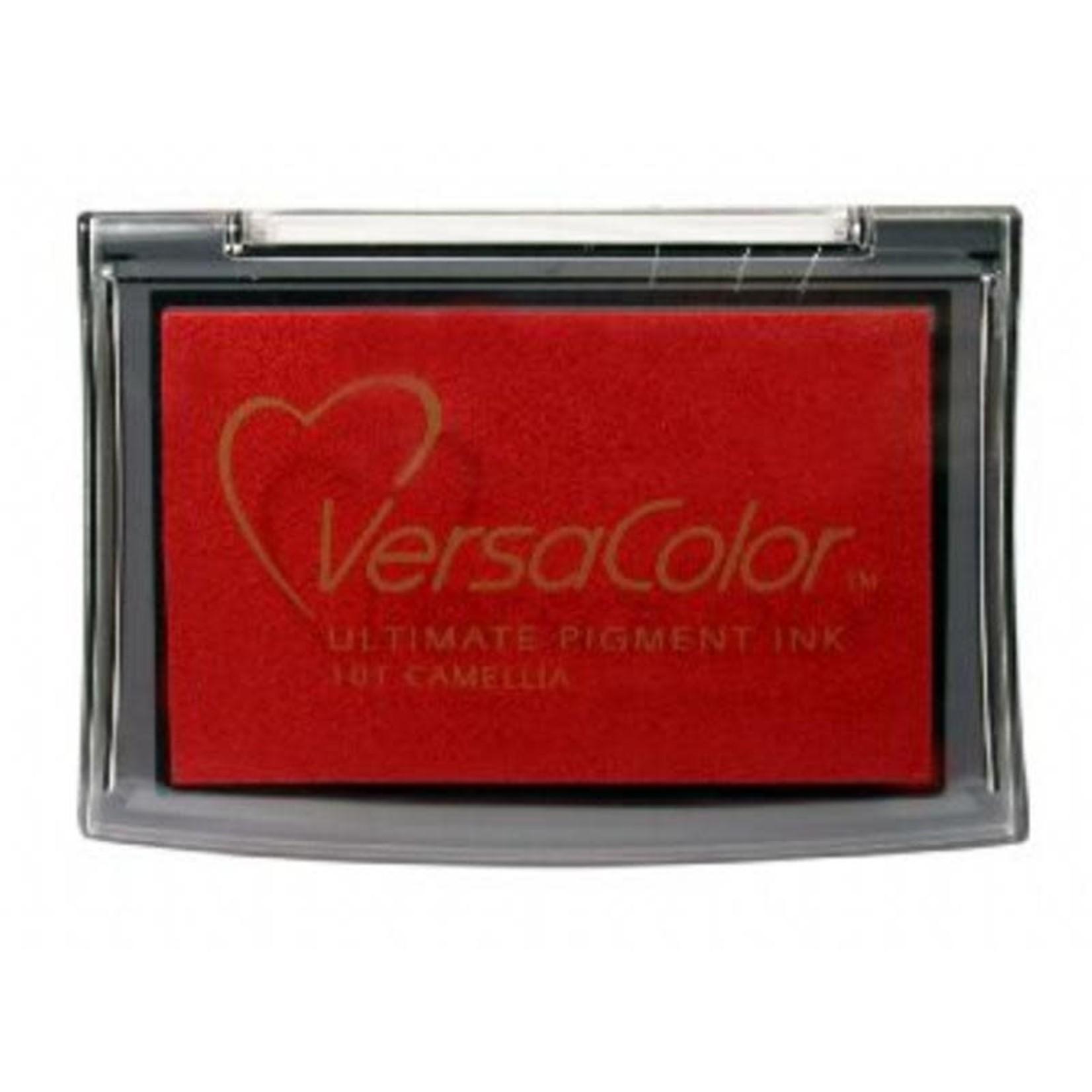 VersaColor VersaColor Pigimate Ink Camellia