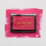 VersaColor VersaColor Pigimate Ink Opera Pink