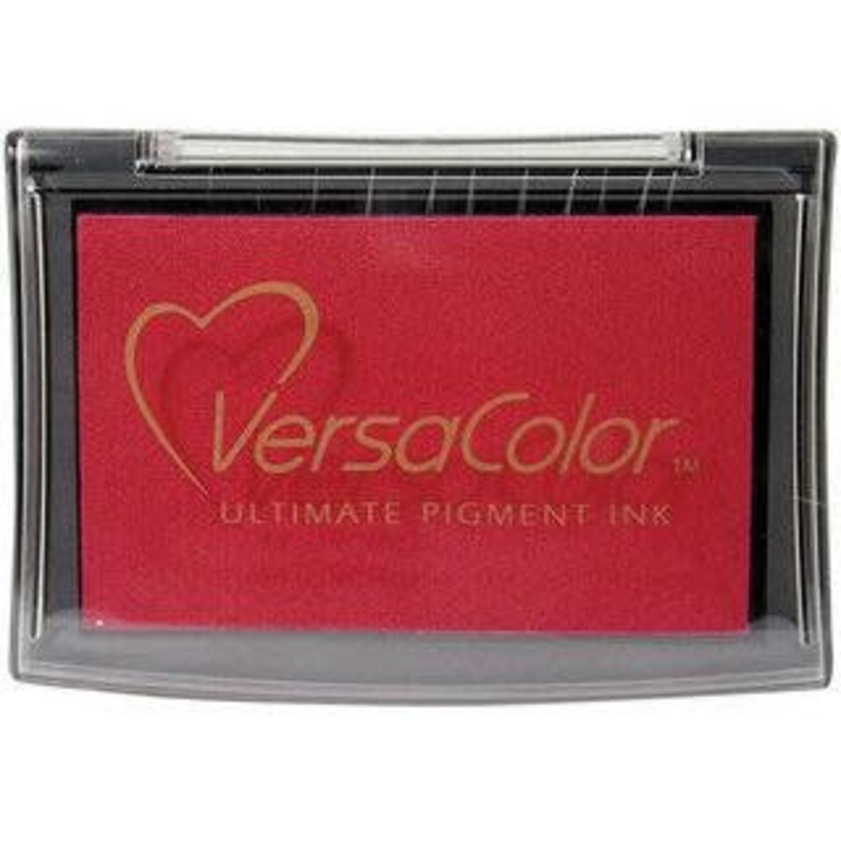 VersaColor VersaColor Pigimate Ink Cardinal