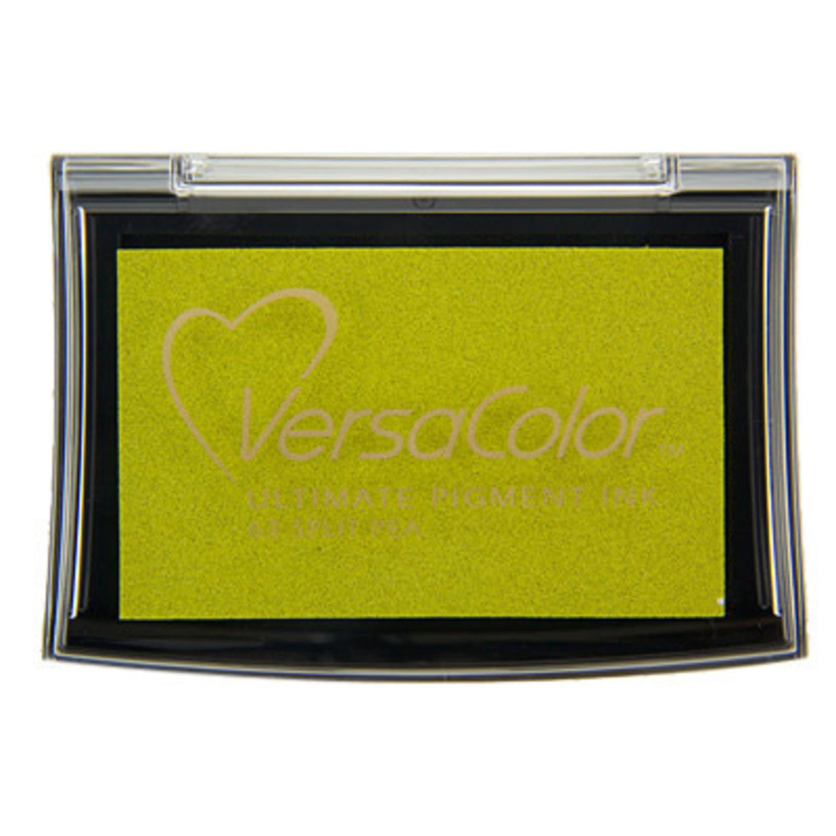 VersaColor VersaColor Pigimate Ink Split Pea
