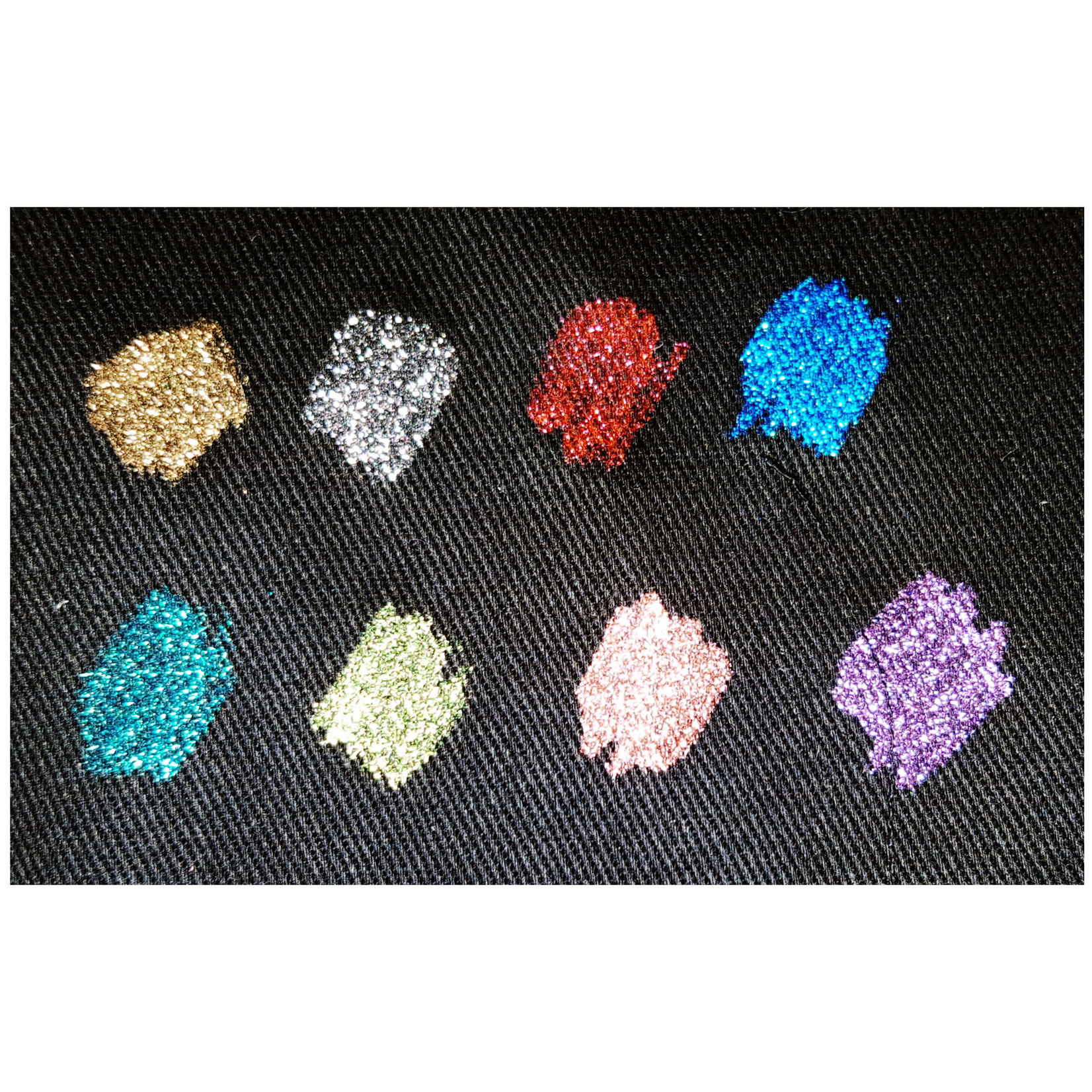Marvy Uchida Marvy Uchida - Deco Just Glitter Premium