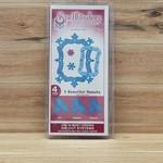 Spellbinders Spellbinders - Frameabilities - Snowflake Frame
