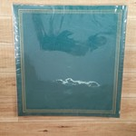 """Postbound Album - Covers Only - 12"""" x 10"""""""