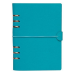 Studio Light Sudio Light -Planner Blue/White Essentials nr.2
