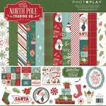 PhotoPlay Photo Play - North Pole Trading Co. Collection Pack