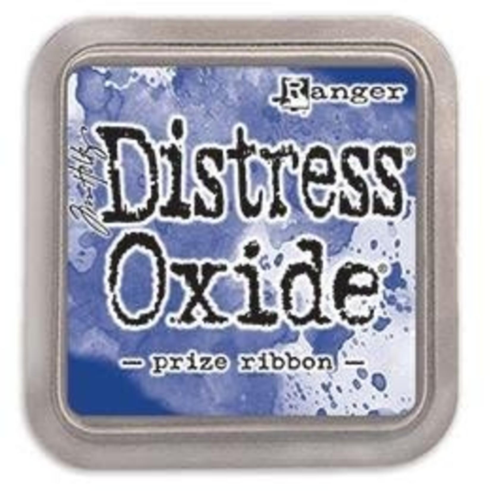 Tim Holtz Tim Holtz Distress Oxides Ink Pad - Prize Ribbon