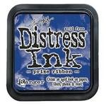 Tim Holtz Tim Holtz Distress  Ink Pad - Prize Ribbon