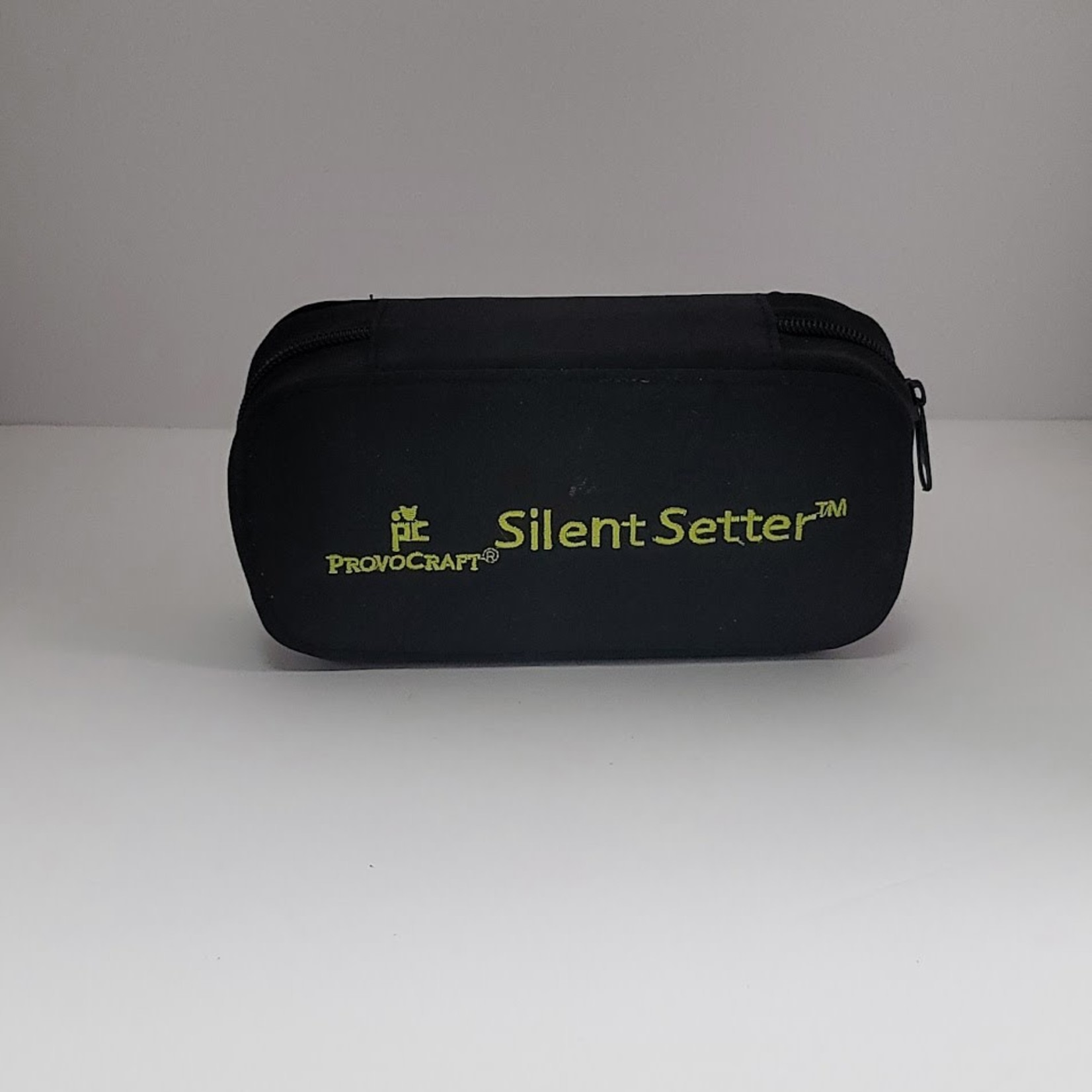 ProvoCraft - Silent Setter