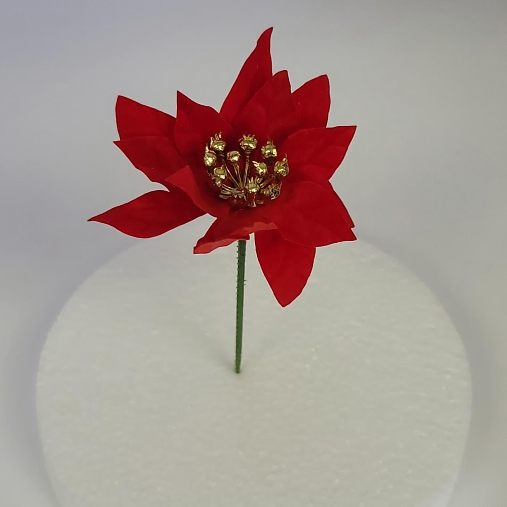 Small Stem Flowers