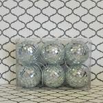 Ornaments - Disco Ball