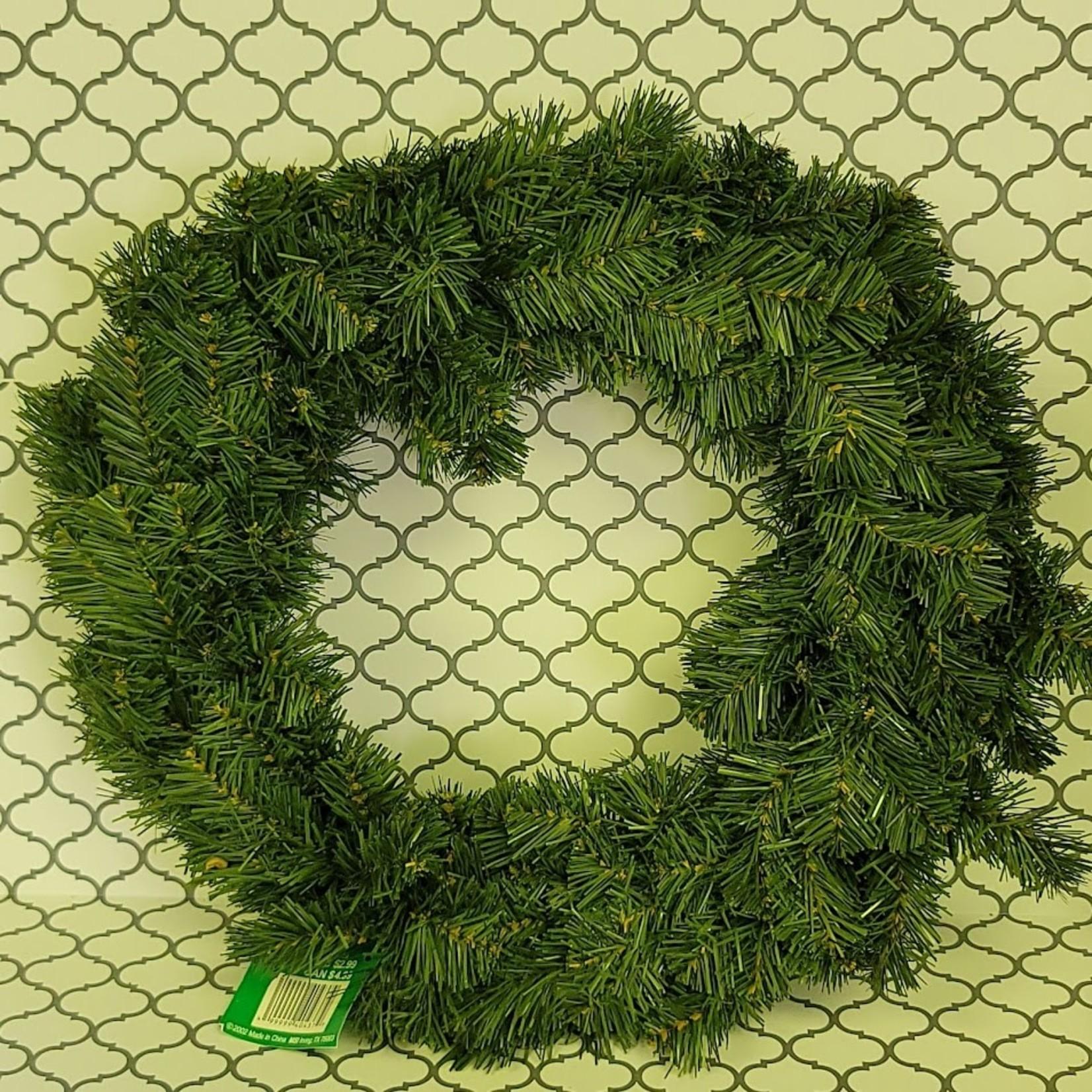"Wreath Form - 15"""