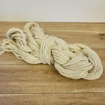3mm Macrame 3 ply Cord - Approx 50m = 164ft -Natural