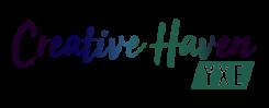 Creative Haven YXE