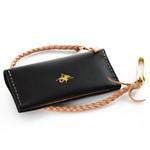 FSM Wallet w/ Chain