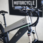 Fuell Fuell Ebike