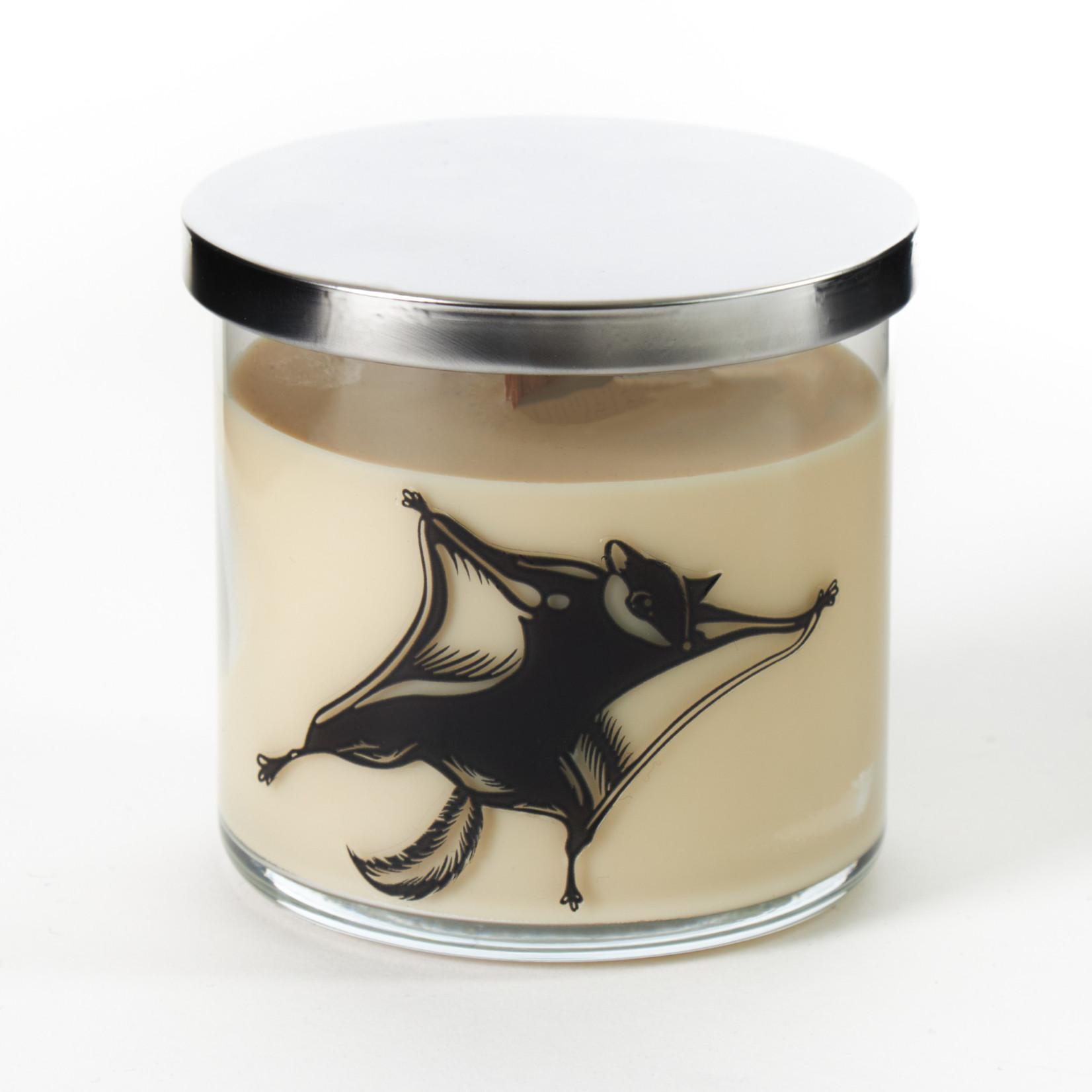 FSM Soy Candle MBM Collaboration
