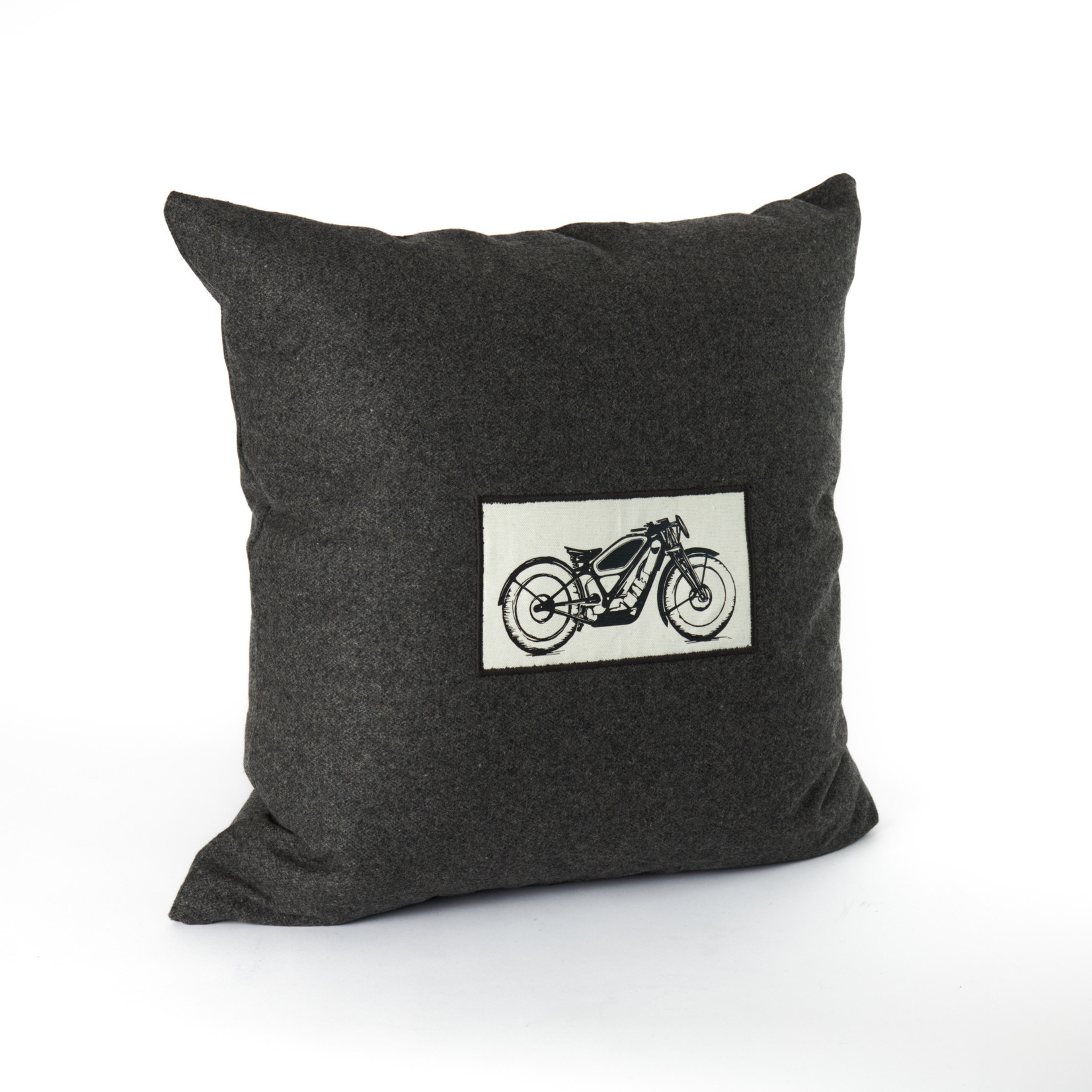FSM Pillow MBM Collaboration
