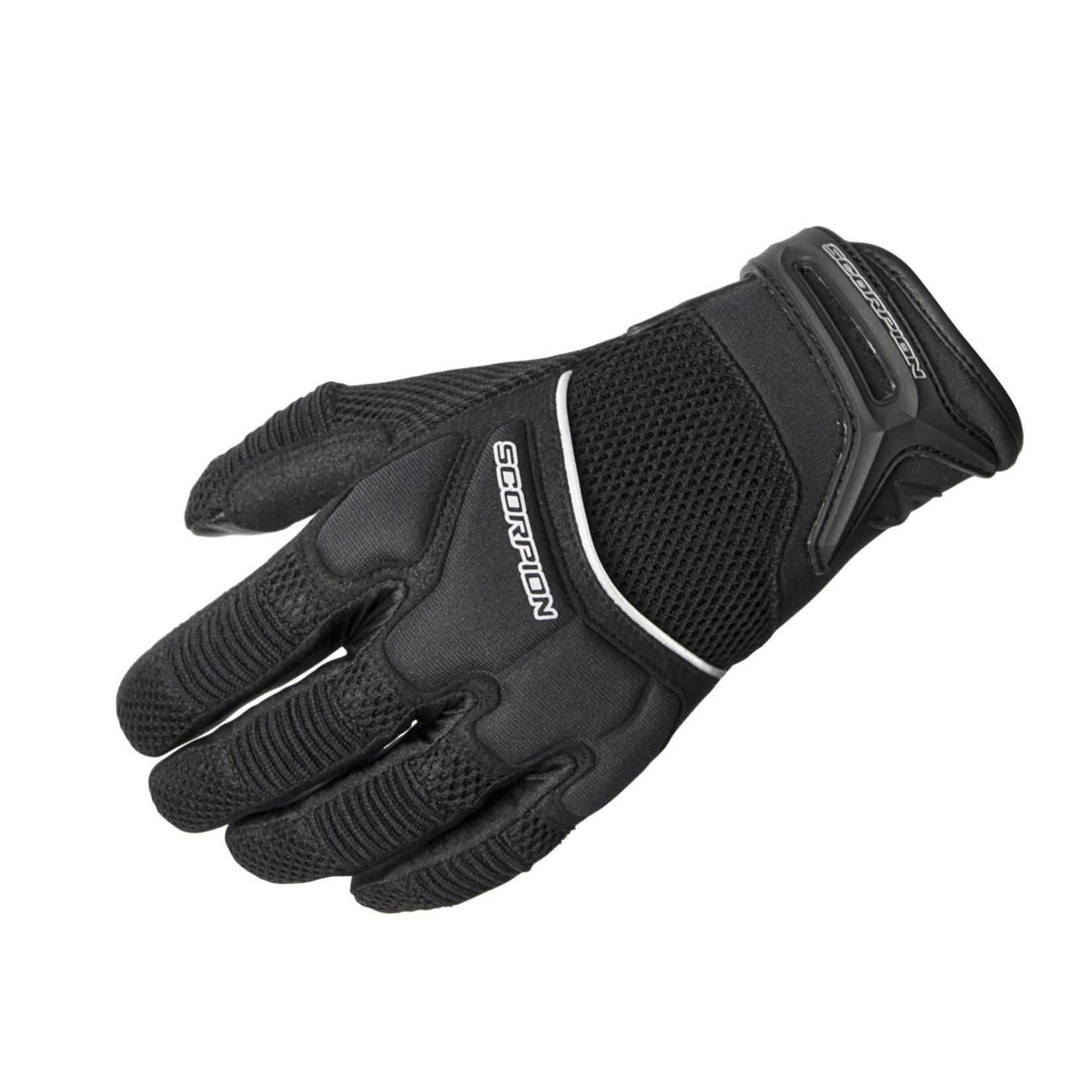 Scorpion Cool Hand II Glove Men