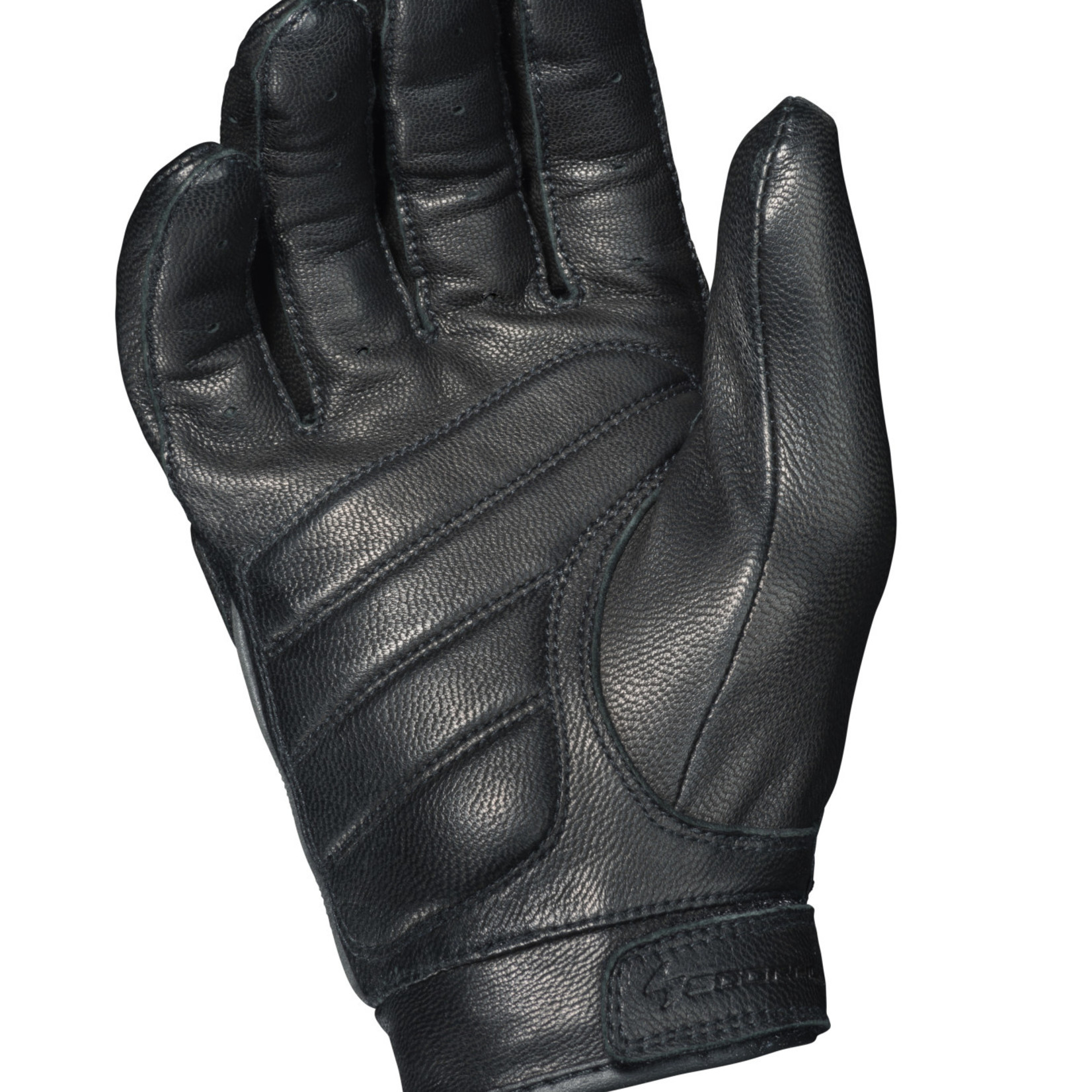 Scorpion Gripster Men's Leather Glove