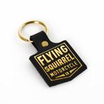FSM Keychain Brand