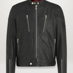 Belstaff Cheetham Jacket
