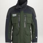 Belstaff Long Way Up Jacket